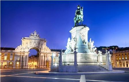 Lisboa 161-2