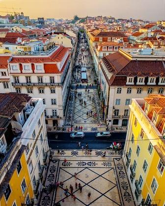 Lisboa 35-2