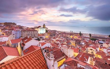 Lisboa 63-2