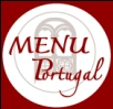 MENU Portugal logo_2-2