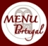MENU Portugal Logo